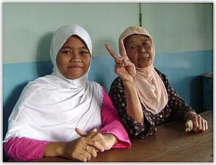 mak_peace.jpg