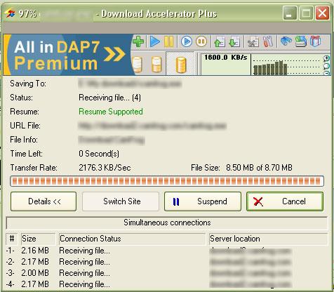 download_gendheng1