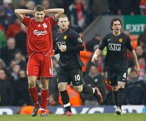 MU Liverpool