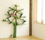 treebookshelf