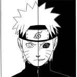 Naruto Manga Chapter 493