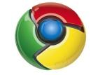 12 Browser yang mungkin belum anda ketahui