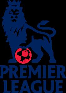 Jadwal Pertandingan English Premier League 2010-2011