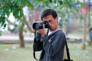 Etika Fotografi