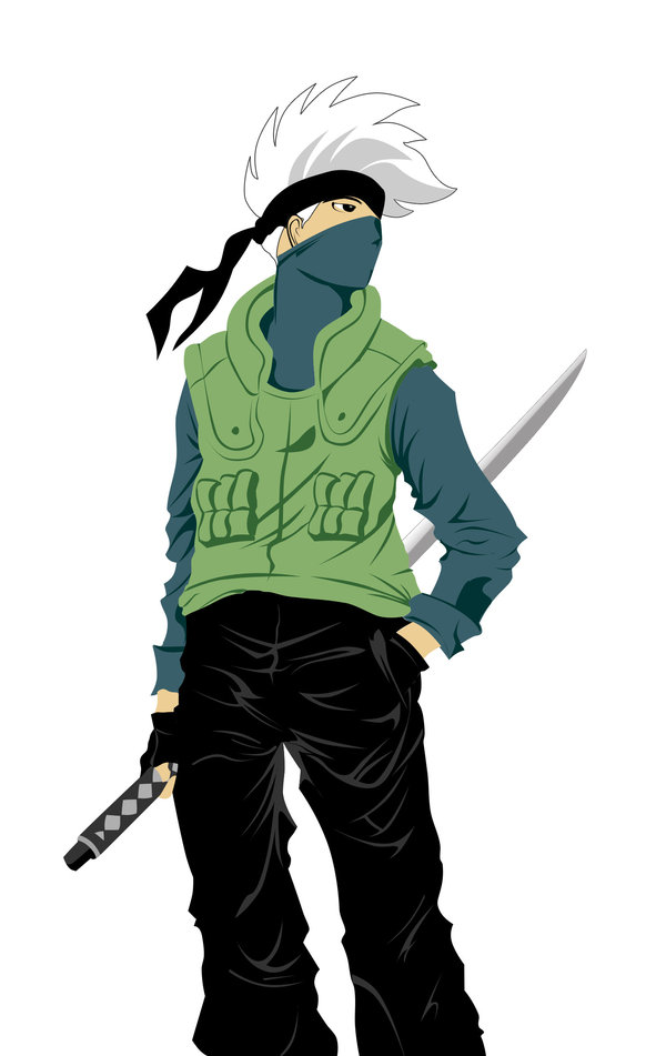 Kakashi_Vectorized_by_lumansupra (2)