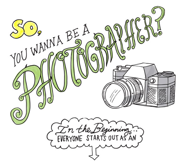 icon-so-you-wanna-be-a-photographer-fotoseeds-ipad_v3