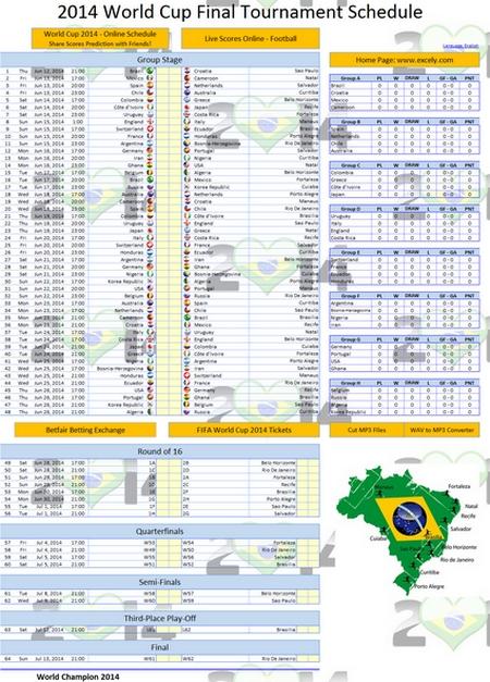 screenshot-pialadunia-2014-full