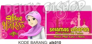 alk010