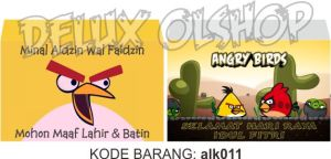 alk011