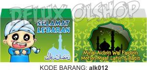 alk012
