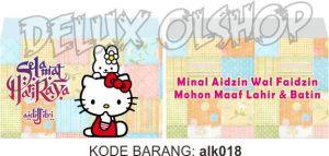 alk018