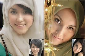 maria ozawa hijab