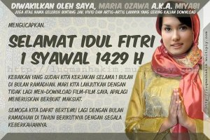 Miyabi-IdulFitri-MP