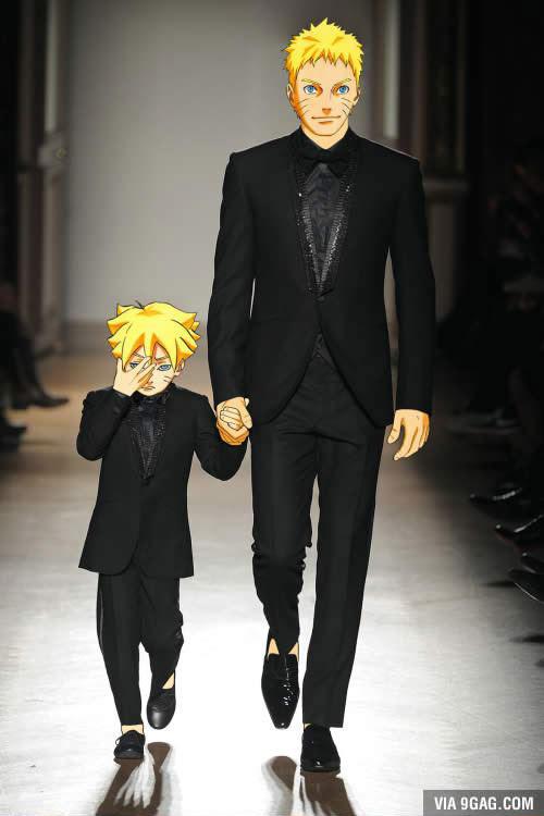 naruto-fashion_01