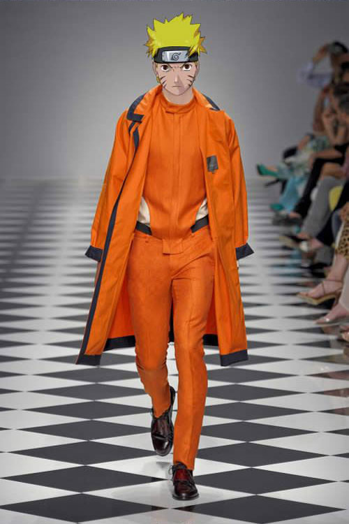 naruto-fashion_03