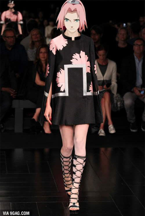 naruto-fashion_05