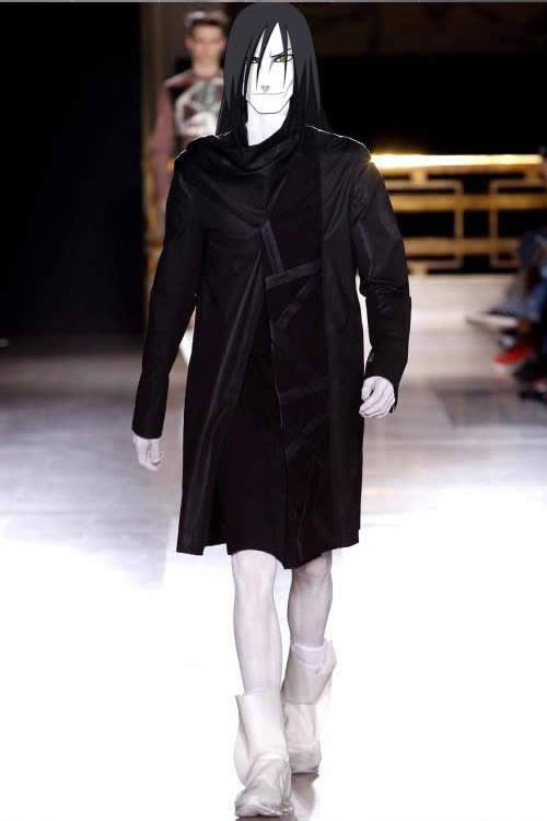 naruto-fashion_08