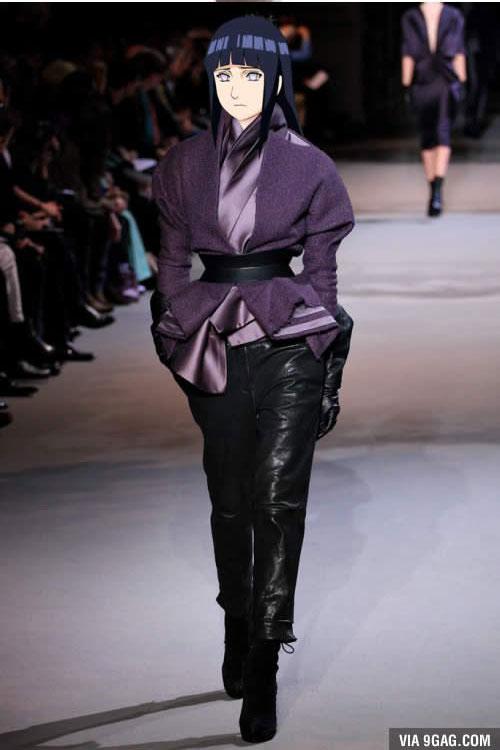 naruto-fashion_09