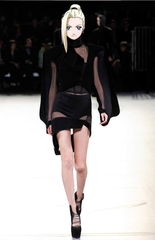 naruto-fashion_10