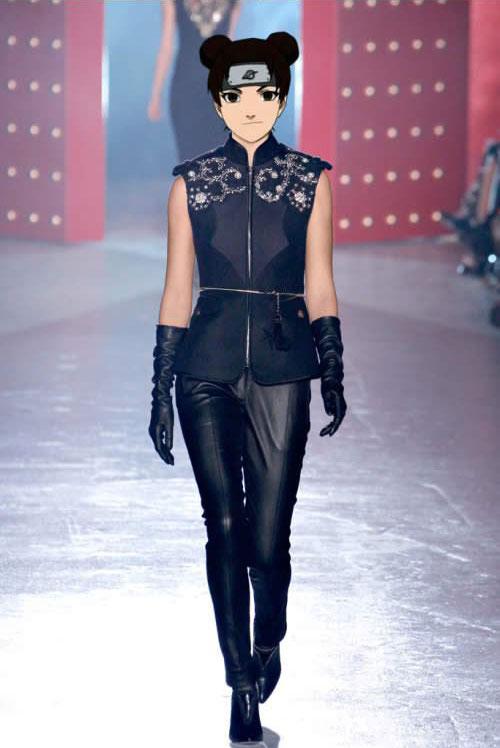 naruto-fashion_11