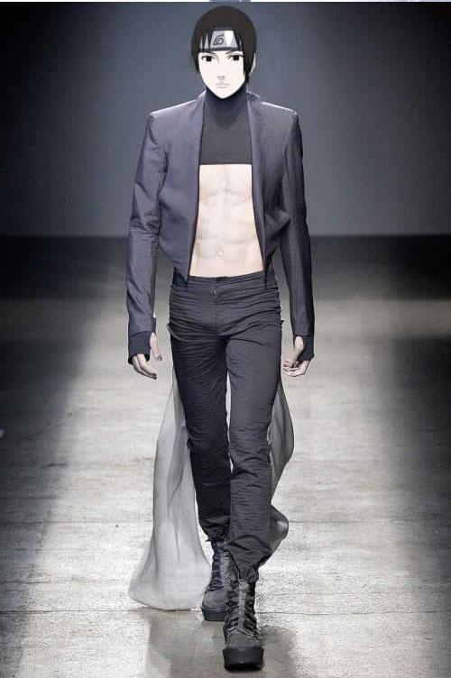 naruto-fashion_12