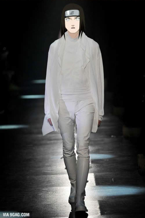 naruto-fashion_13