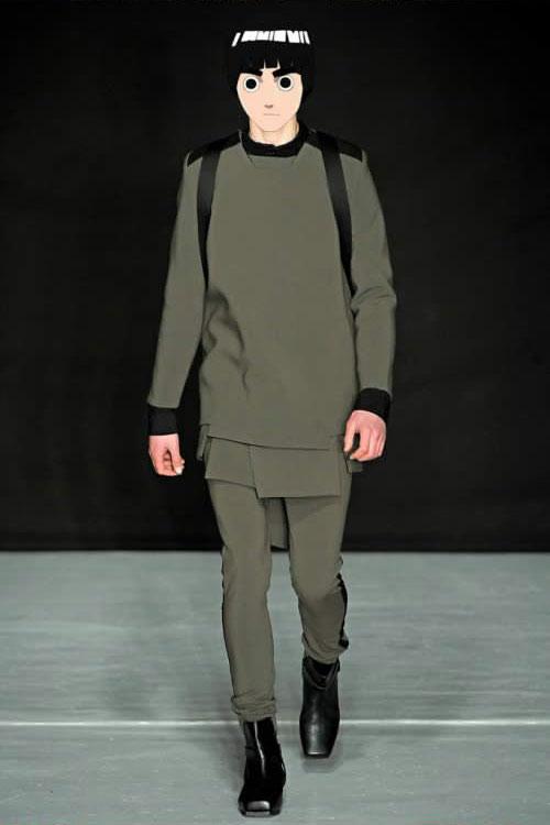 naruto-fashion_14