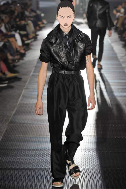naruto-fashion_16
