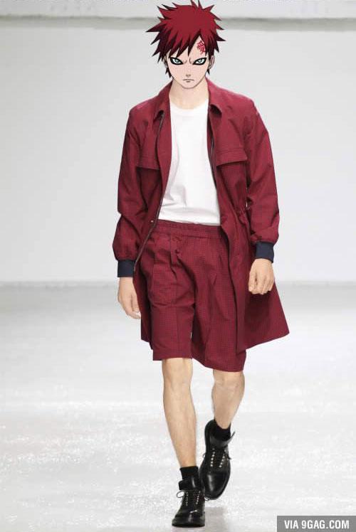 naruto-fashion_17