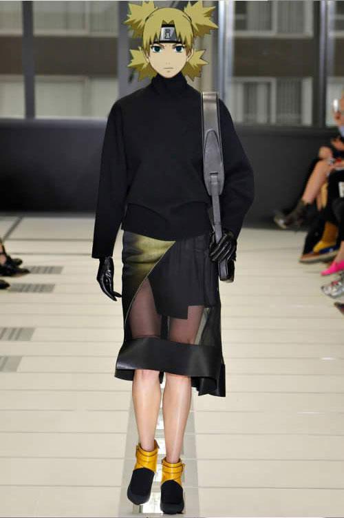 naruto-fashion_18