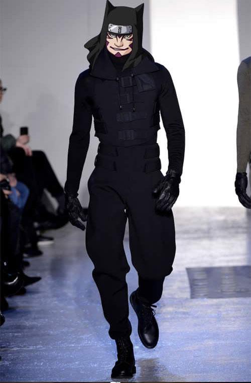 naruto-fashion_19