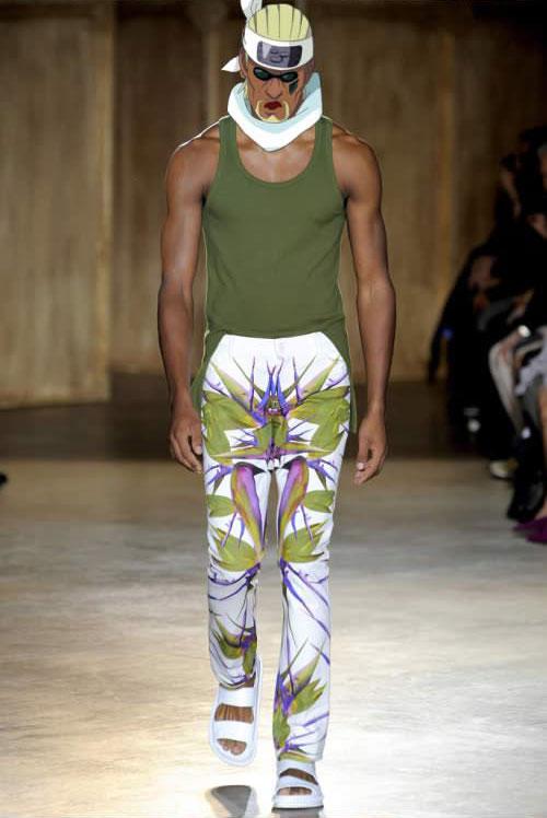 naruto-fashion_20