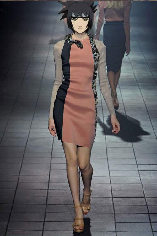 naruto-fashion_23