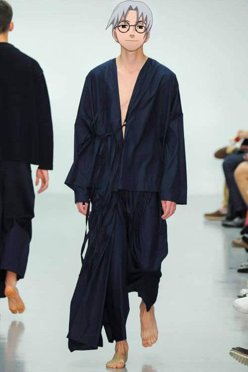 naruto-fashion_24