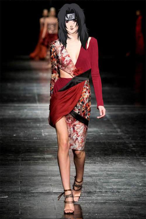 naruto-fashion_26