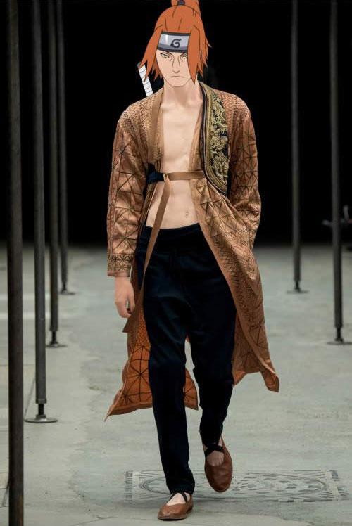 naruto-fashion_27