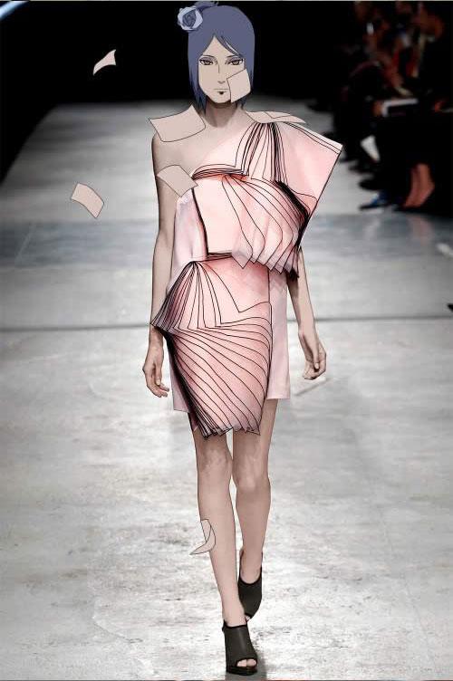 naruto-fashion_28