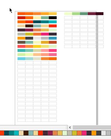 2016-10-04-08_02_22-coreldraw-x7-64-bit-g__lukman_desain-grafis_backup_of_color-pallete-combinat