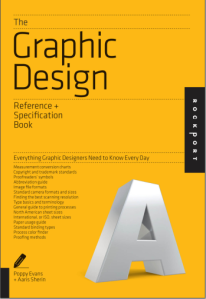 2016-10-05-04_20_36-the-graphic-design-reference-specification-book-everything-graphic-designers-n