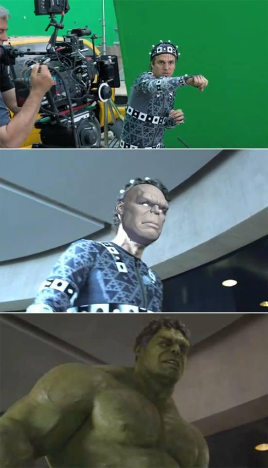 behind_the_scenes_movies-1