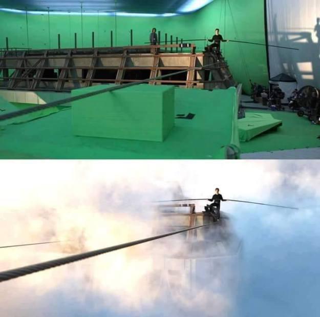 behind_the_scenes_movies-11