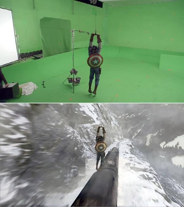 behind_the_scenes_movies-16