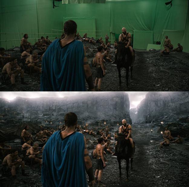 behind_the_scenes_movies-17