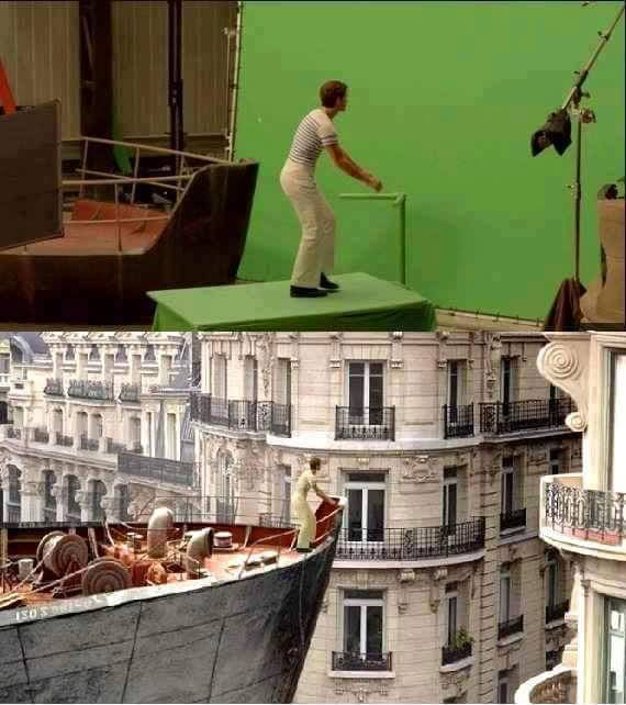 behind_the_scenes_movies-18