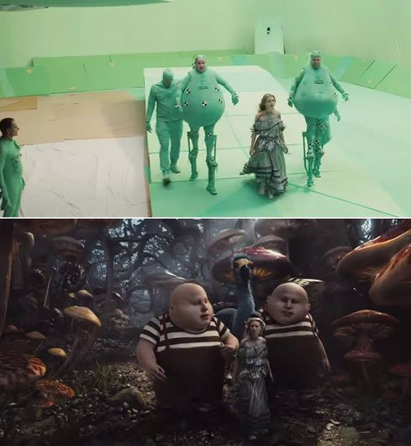 behind_the_scenes_movies-20