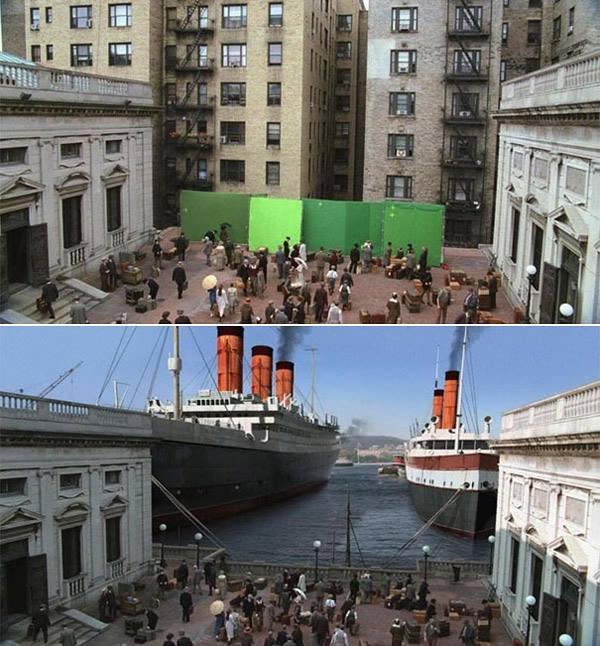 behind_the_scenes_movies-27