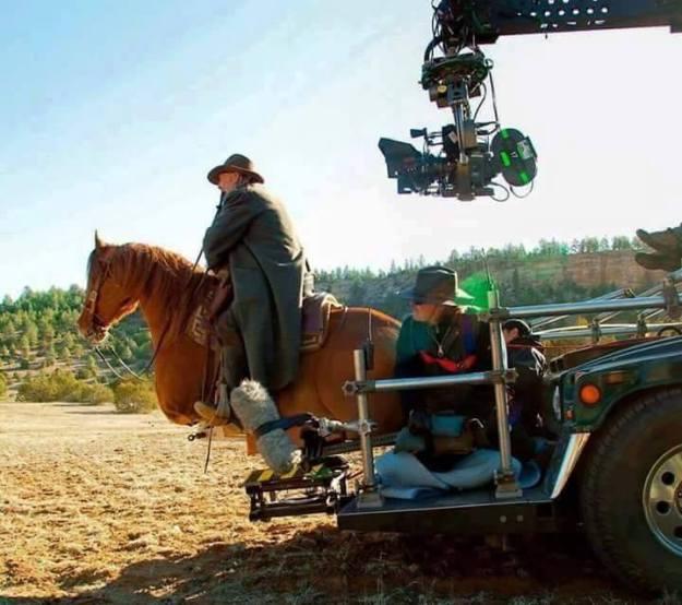 behind_the_scenes_movies-4