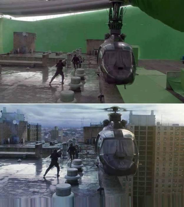 behind_the_scenes_movies-7