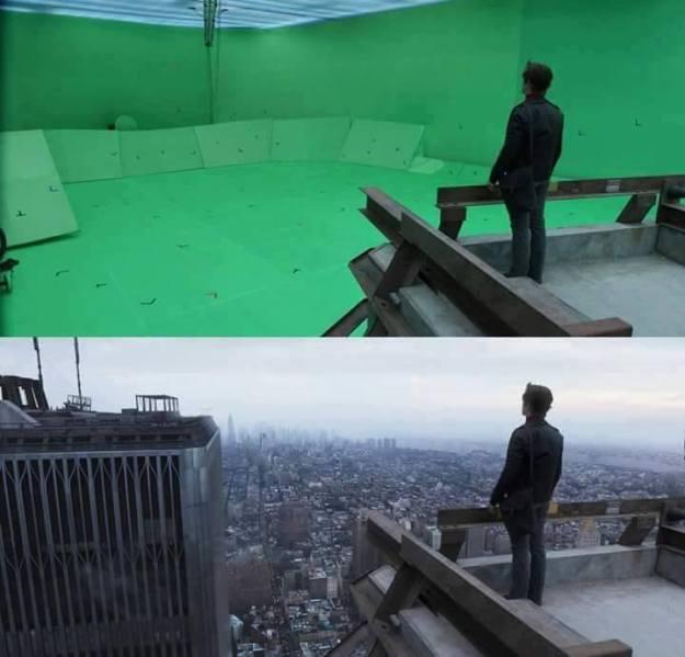 behind_the_scenes_movies-8