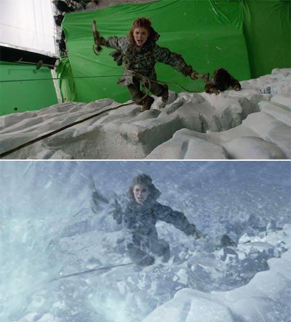 behind_the_scenes_movies-9